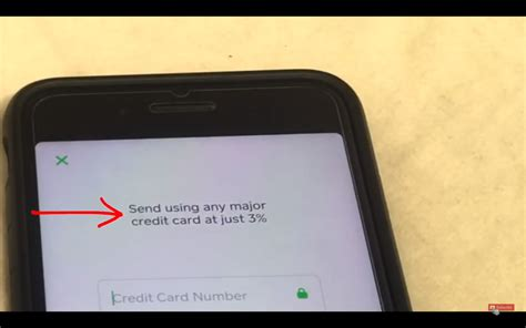 Can i send money from credit card to cash app. Can You Use a Credit Card With Cash App? - MONEY TRANSFER ...