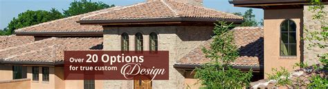 utah tile and roofing home design ideas and pictures