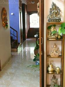Best 25 Indian Living Rooms Ideas On Pinterest Indian ...