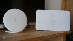 Telekom Wlan Test : test telekom speed home wifi mit speedport smart 3 ~ Buech-reservation.com Haus und Dekorationen