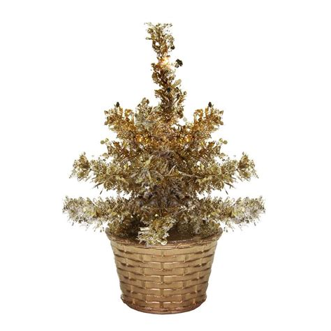 best 25 potted christmas trees ideas only on pinterest big christmas tree outdoor christmas