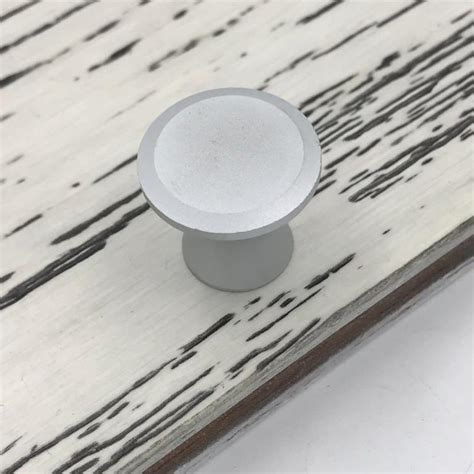 Bedroom Furniture Handles And Knobs by Kitchen Bedroom Furniture Cabinet Knobs And Handles