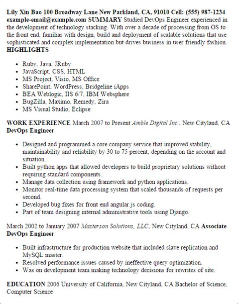 engineering resume free engine image for