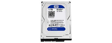Migliore Disk Interno I Migliori Disk Interni Per Pc