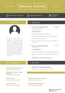 best resume format 2017 words to know nurse resume template can help you write an excellent cv resume templates 2017