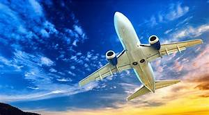 Fly bagage regler