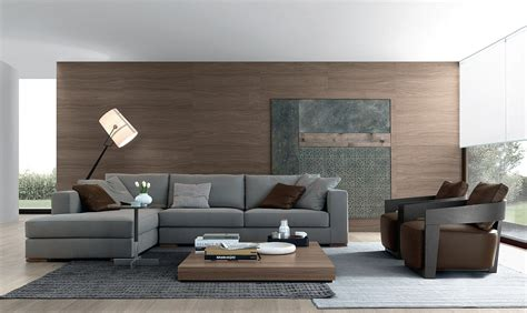 Coffee tables are one of those pieces of furniture that you find in almost every single home and unfortunately, most of them end up looking the in modern home decor we think that this piece could make all the difference in a room decor. Trendy Coffee Table Ideas For The Modern Minimalist