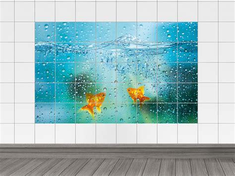 Fliesenbilder Fürs Bad by Fliesenaufkleber Fliesenbilder F 252 R Jeden Geschmack Top