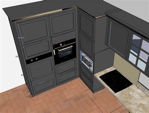cuisine pmr cuisine adaptée pmr par l 39 atelier etienne bois