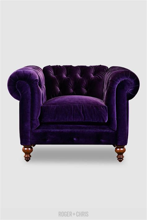 Loveseat Armchair by Chesterfield Sofas Armchairs Sectionals Sleepers