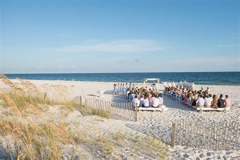 wedding collection ix gulf shores photographer orange