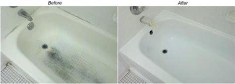 bathtub refinishing  tropical tub doctor swfl