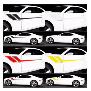 50pcs jdm decals japanese car stickers racing stripes car window decals funny truck stickers automotive decals vinyl graphics for cars 3x1.1. Myvi Jdm Decals : STAY HUMBLE STYLE 2 JDM CAR STICKER MYVI ...