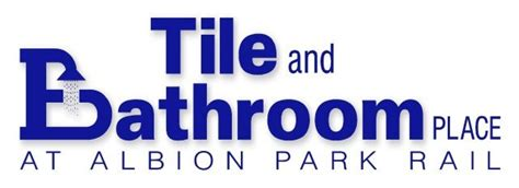 Tile And Bathroom Place Albion Park by Contact Tile Bathroom Place Albion Park Rail