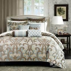 Bed Linen Online Discount