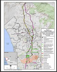 Utilities Commission Rejects San Diego Gas & Electric's ...