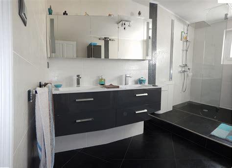 materiel de salle de bain maison design hosnya