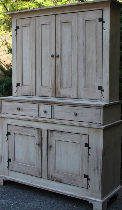Cabinets Cupboards by 54 Best Images About Colonial And Primitive Tv Cupboards