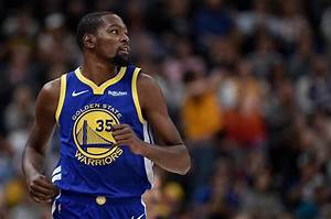 Kevin Durant Should Not Leave Warriors, Ex-Cavaliers GM ...