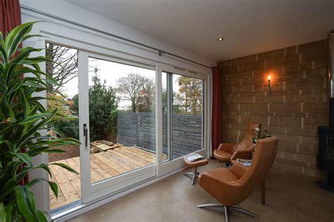 home design eras living room aluminum windows sizes aluminium sliding