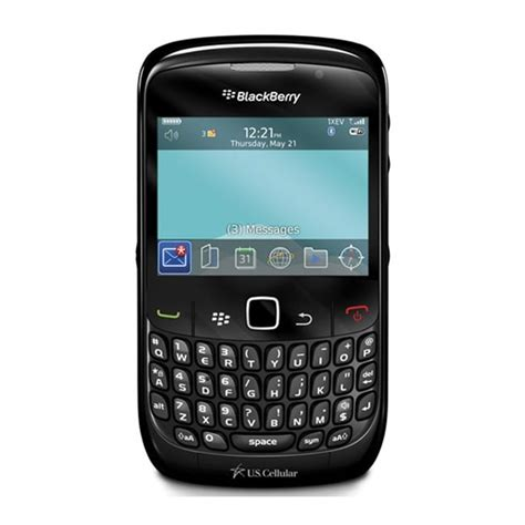 us cellular used phones cellular phones refurbished search engine at