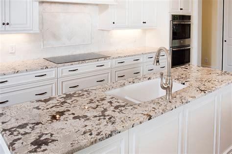 Agm Imports Granite & Marble Nc