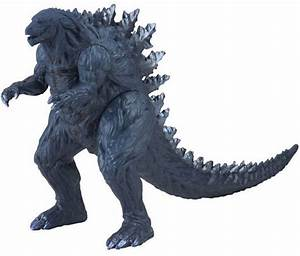 Japan Toys 'R' Us Now Taking Pre-Orders on Godzilla Anime ...