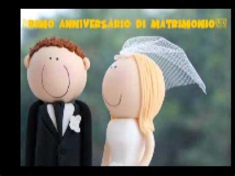 Le 50 frasi più dolci e romantiche anniversario di matrimonio - YouTube