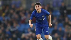 Former Rangers kid Billy Gilmour reveals delight as he ...