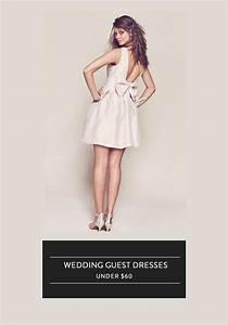 Trending 10 wedding guest dresses for under 60 for Dresses for 60 year old wedding guest