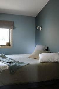 Quelle Couleur De Peinture Pour Une Chambre : quelles couleurs choisir pour peindre une chambre coucher m6 southerngroupproperty chambre ~ Dallasstarsshop.com Idées de Décoration