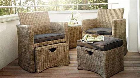 Lounge-gartenmöbel Für Garten Und Terrasse