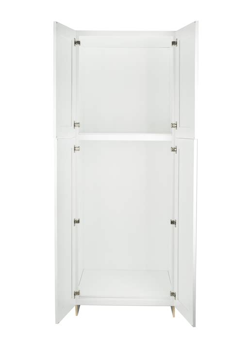 Sw Wp2496 Plywell Cabinetry