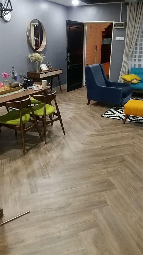 PORTFOLIO ? Residence & House ? KCC Flooring