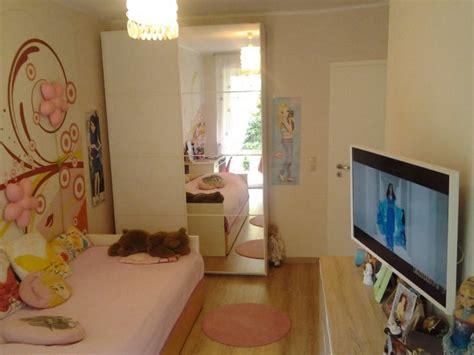 Kinderzimmer Für 10 Jährige Mädchen by Kinderzimmer Mein Kinderzimmer F 252 R 10 J 228 Hrige M 228 Dchen