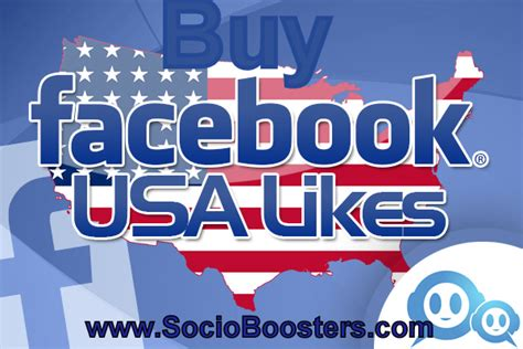 Buy Usa Facebook Like- Usa Trusted Company Mens Haircut Dublin Hair Bun Roller Youtube Dark Hairstyles Short Art School Japanese Yahoo Answers Natural Products At Target Blonde Military Mermaid With Kool Aid