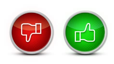 Blog  Ebm  Positive Versus Negative Gearing In A Property Market