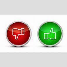Blog  Ebm  Positive Versus Negative Gearing In A