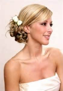 wedding hairstyles for thin hair bridal hairstyles for hair