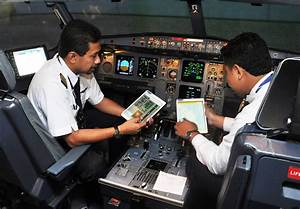 Malaysia Airlines equips its A330 pilots with iPad Air ...