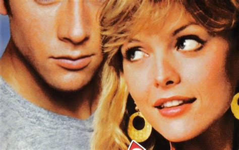 'grease 2' Cast Then And Now