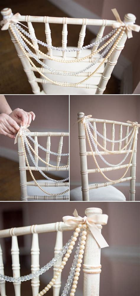 ideas  decorated chairs  pinterest whimsical painted furniture girls chair  colorful chairs