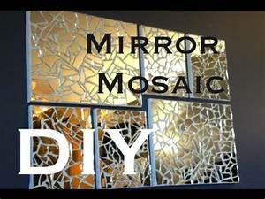 wall decorative pieces broken mirror mosaic art broken With what kind of paint to use on kitchen cabinets for mosaic mirror wall art