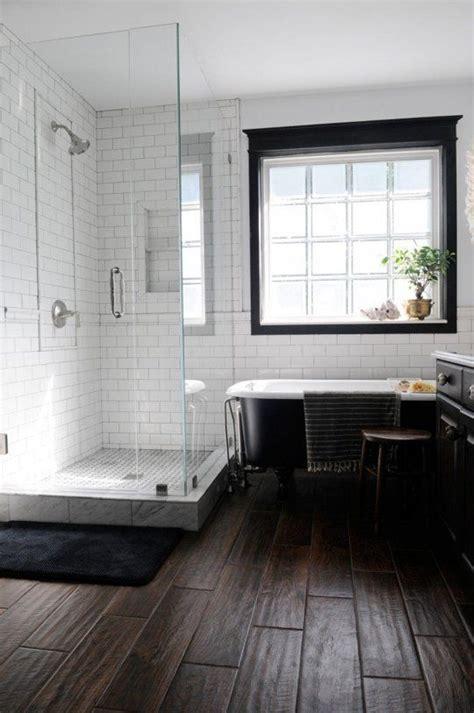 modern bathroom designs designbump