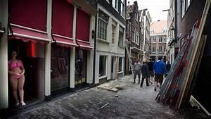 De Wallen Amsterdam : amsterdam sluit minder ramen op wallen amsterdam ~ Eleganceandgraceweddings.com Haus und Dekorationen