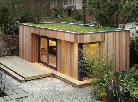 Shipping Container Office As Latest Trend For Your