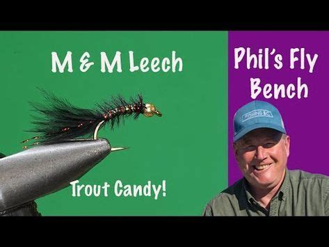 Pin by Pat O'Donnell on Fishing in 2020 Fly tying Fly
