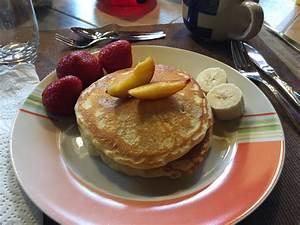 Kühlschrank American Style : rezept american style pancakes ~ Sanjose-hotels-ca.com Haus und Dekorationen