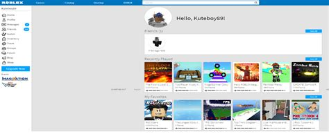 accounts passwords roblox  roblox logos  order