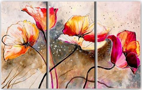 im 225 genes arte pinturas pinturas abstractas de cuadros